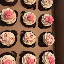 Bakery Babe In Lancaster Pennsylvania For 2019