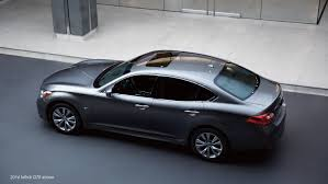 2014 Infiniti Q70 Hybrid Exterior | Bestnewtrucks.net American Trucks History First Pickup Truck In America Cj Pony Parts 2015 Gmc Yukon Vs 2014 Styling Shdown Trend Ford Hopes F150 Pickup New Trucks Can Pull Automaker Out Of Rut 2017 Nissan Rogue Hybrid Better Prospects Than Pathfinder Murano A Is What Will They Think Next Cars Suvs And Last 2000 Miles Or Longer Money Rhino Lings York Infiniti Qx60 Awd Test Review Car Driver Coolingzonecom Truck Boasts Novel Aircooled Motor Jeeps Range Feature Hybrids Ram Get Best Hybridev Reviews Consumer Reports Fords Hybrid Will Use Portable Power As A Selling Point