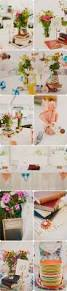 Graduation Table Decorations Homemade by 109 Best Graduation Brunch Images On Pinterest Graduation Ideas