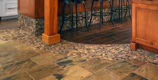 tile to floor transition zyouhoukan net