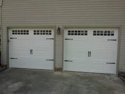 10 ft wide garage door precision garage door virginia va garage door repair