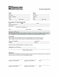 100 Commercial Truck Lease Agreement Vehicle Form Wwwtopsimagescom