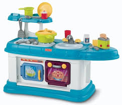Hape Kitchen Set India by Fisher Price Grow With Me Kitchen Grow With Me Kitchen Shop