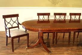 Patio Furniture Ebay Australia by Cross Back Dining Chairs Nz Ebay Australia Gunfodder Com