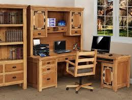 Wyoming Rustic Furniture