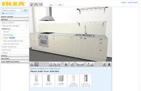 Kitchen Designer Tool Uk zhis