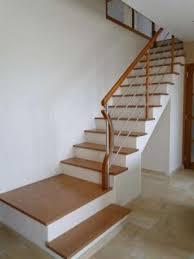 beton cire sur escalier bois beton cire sur escalier beton escalier bton coul bton cir pice