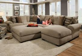 Small Corduroy Sectional Sofa by Sofa Chaise Sectional Sofas Astonishing Sectional Chaise Lounge
