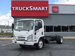 100 Used Box Trucks For Sale By Owner Cab Chassis Truck N Trailer Magazine