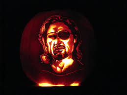 Freddy Krueger Pumpkin by Nine Years U0027 Worth Of Pumpkin Carvings Lots Of Stuff