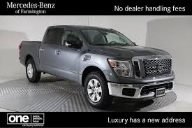 Pre-Owned 2017 Nissan Titan SV Crew Cab Pickup In Farmington ... 2018 Nissan Frontier Colors Usa Price Lease Offer Jeff Wyler Ccinnati Oh New 2019 Sv Crew Cab In Lincoln 4n1912 Sid Dillon Midnight Edition Review Lipstick On A Pickup For Sale Vancouver Maple Ridge Bc Used 2017 For Sale Show Low Az Fuel Economy Car And Driver Jacksonville Fl Rackit Truck Racks At Glance 2013 Nissan Frontier 2011 Information Patrol Pickup Offroad 4x4 Commercial Dubai