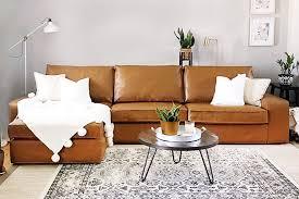 comfort works ikea sofa bezüge und bezüge nach maß
