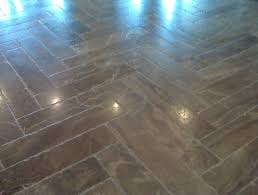 considerations for and tile floor patterns materials