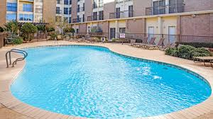 One Bedroom Apartments Lubbock by Apartments Across From Texas Tech Ulofts Apartments
