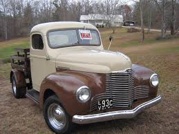1941 International Truck - Used International Harvester Truck For ... Csharp 1968 Intertional Harvester C1200 4x4 R Series Wikipedia Heavily Modified 1952 Custom Truck For Sale 1972 No Reserve 1110 2door Pickup Truck 1954 R150 Dump 1971 Scout 800 Youtube Rare Low Mileage Mxt 4x4 Sale 95 Octane 1978 Used Ii Terra At Webe Autos Serving Long 1973 Travelall For Gear Patrol 15 Of The Most Revolutionary Pickups Ever Made 1963 Near Cadillac Michigan
