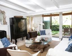 100 Zen Decorating Ideas Living Room Nature Tones Green Accessories Wall Colors