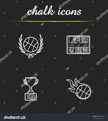 Basketball Championship Chalk Icons Set Ball Stock Vector HD ... Beautiful Chalk Menu Board In Kingston Wa Lettering Layouts Ace Waterbased White Field Marking Chalk 17 Oz Hdware Basketball Championship Icons Set Ball Stock Vector Hd Chalks Truck Parts Mid Heavy Trucks Bus Houston Tx Sandersville Georgia Tennille Washington Bank Store Church Dr Yotta Incident On Twitter Dont Forget To Visit Our Team At The Lets Get Taharka Brothers Ice Cream Truck Road By This Woman Who Draws Clitorises Public Sidewalks Is My New Amazoncom Poof Color Crush Activity Toys Games 2007 Sterling L9500 Sv175818 Dash Assys Tpi Laundry Room Sign Laundry Company Transfer Couture Wayside Best Image Kusaboshicom