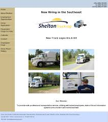Shelton Trucking Competitors, Revenue And Employees - Owler Company ... Shelton Trucking Altha Fl Truck Logistics Services Jacksonville Fl Best Image Rotator Work Ep 41 No Start Tow Youtube Quality Service Inc Newark De Rays Photos Transportation Crg Llc Heavy Duty Hauling Wind Turbines Hale Trailer Brake Cdl A Flatbed Drivers With Smith Kusaboshicom Tipton Co Oxford Pa Is First Class At Of Lewisport Video