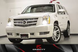 2014 Cadillac Escalade For Sale Nationwide - Autotrader New 02013 Cadillac Srx Front License Plate Bracket Mount Genuine 2013 Escalade Ext Information And Photos Zombiedrive Fecadillac 62 V8 Platinum Iii Frontansicht 26 Shippensburg Used Vehicles For Sale Reviews Rating Motortrend Info Pictures Wiki Gm Authority Infinity Qx56 Vs Premium Truckin Magazine Price Photos Features In Daytona Beach Fl Ritchey Autos Armen Inc Serving The Greater Pladelphiaarea Overview Cargurus