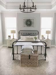 bedroom simple bedrooms guest bedrooms top ideas color design in