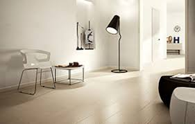kerlite tile solutions wall floor tiles tile solutions