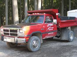 Flat Bed/ Dump Bed Pics? - Dodge Diesel - Diesel Truck Resource Forums Truck Paper Com Dump Trucks Or For Sale In Alabama With Mini Rental 2006 Ford F350 60l Power Stroke Diesel Engine 8lug Biggest Together Nj As Well Alinum Dodge For Pa Classic C800 Lcf Edgewood Washington Nov 2012 Flickr A 1936 Dodge Dump Truck In May 2014 Seen At The Rhine Robert Bassams 1937 Dumptruck Bassam Car Collection 1963 800dump 2400 Youtube Tonka Mighty Non Cdl 1971 D500 Dump Truck