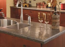 Remove Faucet Aerator Screen by Granite Countertop How To Paint Old Cabinets White Faucet Screen