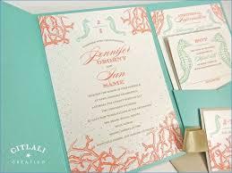 Wedding Invite Sets gasteropodica