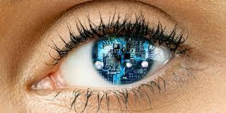Christmas Tree Cataract Images by Bbc Future U0027i Was Blind U2026 Now I Have Bionic Eyes U0027