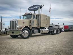 PETERBILT 388 Trucks For Sale - CommercialTruckTrader.com