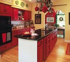 home decor liquidators southaven ms top home decor liquidators