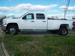 Used Chevy Trucks Houston Inspirational Houston Used Chevrolet ...
