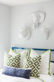 Kids Bedroom Decorating Ideas Decor House Of Jade Interiors