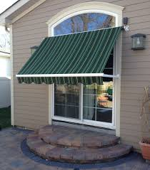 Residential Awnings | Drop Arm Awning Solar Canopies Awning Systems Retractable Screen Porch Memphis Kits Benefits Of The Shadow Power Tra Snow Sun Alinum Deck Drainage Awnings Gallery Sunrooms Installation Service A Custom Retractable Roof System Intsalled By Melbourne Pin Issey Shade On Pinterest Miami Atlantic Franciashades Franciashades Twitter Pergola Tension Shadepro North Americas Roll Ideal And Blinds Doors By Deans