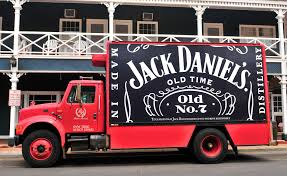 Take The Jack Daniels Distillery Tour In Tennessee Best 25 Rental Trucks For Moving Ideas On Pinterest Moving Van Lease Nashville Tn Cumberland Cocos Food Truck Trucks Roaming Hunger City Kitchen December 2015 Amazing Wallpapers Rent A Truck Easy Ways To Budget Rental Donut Distillery Uhaul Help Labor Service Idlease 1901 Lebanon Pike Ste A