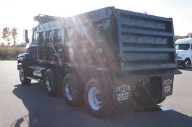 5 Cubic Yard Dump Truck Plus Mack Granite For Sale With Big Yellow ... Loughmiller Motors 2006 Chevrolet 1500 Crew Cab 1lt 2 Owner Local Trade 2wd Truck Used 2016 Ford F250 Xlt One 4x4 For Sale 2017 Chevrolet Silverado Lt One Owner Accident Free Local Ford F150 Vehicle Walt Morris Legends Craigslist Monroe Michigan Cars And Trucks Fsbo Food Disappointed In Roar On The Shore Erie Lovely Pickup Sale By In California 7th And 2014 Toyota Tacoma Sr5calone Owner Nthshore