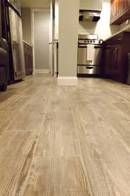 wood look tile flooring view in gallery woodeffect porcelain for