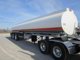 1990 Heil 9200 Gallon Gasoline / Fuel Tank Trailer For Sale - Mount ... Brackets Straps Fuel Tank Mounting Parts Accsories 2016 Midsize Fullsize Pickup Truck Fueltank Capacities News 1990 Heil 9200 Gallon Gasoline Trailer For Sale Mount 4000 Gallon Water Ledwell Tanks For Most Medium Heavy Duty Trucks Am General M49a2c Service Equipped With White Ldt Jd Brand Custom Alinum Transfer Veg Oil System Heat Tank Truckfuel Truckdivided Several 6 Compartments Transport Superior Steel Products Inc