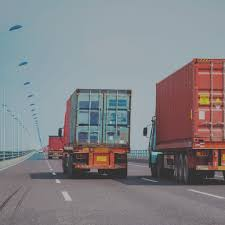 Intermodal - ProSight Specialty Insurance Contact Edmton Trucking Company Rene Transport Ltd Calgary Ace Drayage Savannah Intermodal Container And In Jacksonvilleintermodal Transportshamrock Express Shippers Turn To Reefer Rail More For Capacity Than Savings D Duss Terminal Thrift Services Frieght Management Intermodal Drayage Twin Lake New Month New Intermodal Record Railway Age Roadone Intermodalogistics Merges With Robin Hood Gt Group