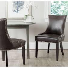 Studded Dining Room Chairs - Kallekoponen.net