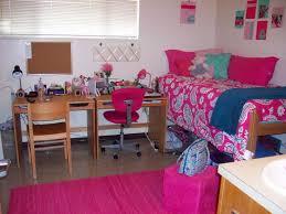 Dorm Room Bedding And Decor