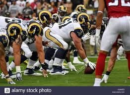 Los Angeles, California, USA. 11th Dec, 2016. Tim Barnes Of The ... Rams Merry Christmas Message Gets Coalhearted Response From Featured Galleries And Photo Essays Of The Nfl Nflcom Threeway Battle For Starting Center In Camp Stltodaycom 2016 St Louis Offseason Salary Cap Update Turf Show Times Ramswashington What We Learned Giants 4 Interceptions Key 1710 Win Over Ldon Fox 61 Los Angeles Add Quality Quantity 2017 Free Agency Vs Saints How Two Teams Match Up Sundays Game La Who Are The Best Available Free Agents For Seattle Seahawks Tyler Lockett Unlocks Defense Injury Report 1118 Gurley Quinn Joyner Sims Barnes Qst