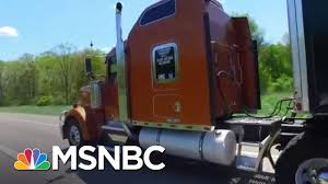 I-80 Trucker: Donald Trump Can Steer Country In Right Direction ... Mscj Ventures Ltd 28 Photos 4 Reviews Cargo Freight Company Unlimited Miles Moving Truck Best Image Kusaboshicom 2018 Ford F550 Dallas Tx 5001619420 Cmialucktradercom Bob Bolus Donald Trump Campaign Truck Citation Withdrawn Youtube Wmx Tehnologies6999s Most Teresting Flickr Photos Picssr Ri Trucking Companies Indicted For Falsifying Safety Ipections Rhode Island Center East Providence The Premier September 1983 Ordrive American Trucker Magazine Truckers Fleetpride Home Page Heavy Duty And Trailer Parts Trucklover Hashtag On Twitter