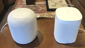 a geeky musician s weekend with homepod the mac observer