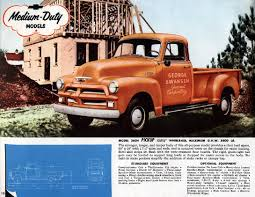 Directory Index: GM Trucks And Vans/1954 Trucks And/1954 Chevrolet ... Chevrolet Commences Sale Of Newest Truck Icon 9 Sixfigure Trucks Midnight Edition Back By Popular Demand For 2016 Pressroom Canada Images 2013 Silverado Reviews And Rating Motor Trend Celebrates 100th Anniversary Iconic Pickup This Is What A Century Chevy Looks Like Automobile 2018 2500 3500 Heavy Duty 1950 Chevygmc Brothers Classic Parts Chevrolet Trucks Back In Black For Kupper Automotive Group News Register Rv Center Is Brooksville Dealer