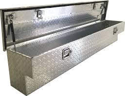 100 Top Side Tool Boxes For Trucks 60 In Aluminum Side Box Princess Auto