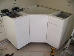 Home Depot Sinks And Cabinets by Home Depot Corner Sink Cabinet Sinks And Faucets Home Design