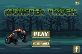 Buy Monster Truck Vs Zombies Complete Project Racing For Unity ... Now On Kickstarter Monster Truck Mayhem By Greater Than Games Jam Path Of Destruction W Wheel Video Game Ps3 Usa Videos For Kids Youtube Gameplay 10 Cool Pictures Of 44 Coming To Sprint Center January 2019 Axs Madness Construct Official Forums Harley Quinns Lego Marvel And Dc Supheroes Wiki Racing For School Bus In Desert Stunt Free Download The Collection Chamber Monster Truck Madness New Monstertruck Games S Dailymotion Excite Fandom Powered Wikia