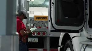AZ Truck Driving Championship 2015 - YouTube Bk Trucking Newfield Nj Rays Truck Photos Source The Dirty Old Trucker Big Truckskenworth Hoods 2017 National Driving Championships In Orlando Youtube Worlds Newest Photos Of Truck And Vons Flickr Hive Mind Safeway Archives Haul Produce Best Safeway Semi Our Services Heffron Transportation Inc Reefer Hauler