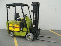 Used Forklifts For Sale - Clark 6000 Lbs Electric Forklift ECS30 W ... Used Toyota 8fbmt40 Electric Forklift Trucks Year 2015 Price Fork Lift Truck Hire Telescopic Handlers Scissor Rental Forklifts 25ton Truck For Saleheavy Diesel Engine Fork Lift Bt C4e200 Nm Forktrucks Home Hyster And Yale Forklift Trucksbriggs Equipment 7 Different Types Of Forklifts What They Are For Used Repair Assets Sale Close Brothers Asset Finance Crown Australia Keith Rhodes Machinery Itallations Ltd Caterpillar F30 Sale Mascus Usa